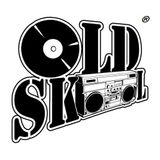 Joe Vinyl Old Skool Set #6
