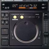 #anpl4過去公募 Hardcore Mixitup