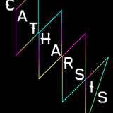 Catharsis 34