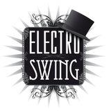 """Kenko mix électro swing """" LE CHANT DE LA TROMPETTE """""""
