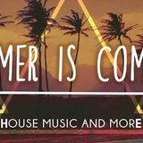 "Locop & Locob #1 ""Summer Is Coming"""