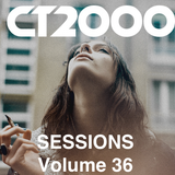 Sessions Volume 36