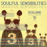 Soulful Sensibilities Vol. 16