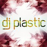 Fantastic Party Selection mixtape