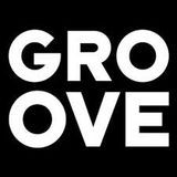Groove Sessions Vol.5 Mixed By Vasco [Everaldo]