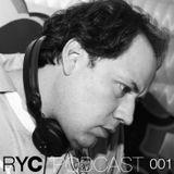 RYC Podcast 001 | George Paar