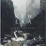 New Era by John Stevens - Livestreaming Set.