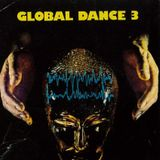Unknown DJ live at Global Dance 3 - 13th July 1991