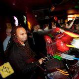 Patrick Wilson Soultogether Guest Mix - 24.4.13