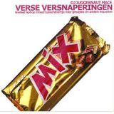 DJ Mace - Mixed Tape 6 - Side B (2004)