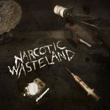 Interview with the band Narcotic Wasteland