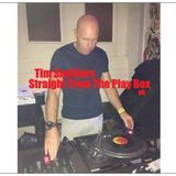 Tim Smithers - Straight From The Play Box