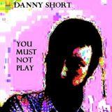 Davey Hammond's Smelly Flowerpot 20-02-12