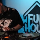 TheFunhouseTV - 20/06/13 - DJ MR Thing - 'Thing Thursdays' - DITC special