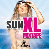 SunXL - B*Rock Mixtape