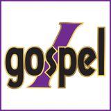 8-10am 11-06-2017 Gospel Favourities