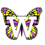 Worakls Live - YT Paradise City Festival 2018 | WAVES