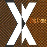 Elvis Xhema- Metalurg Techno Radio Show