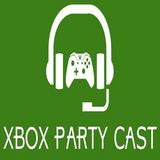 Xbox Party Cast Ep. 3