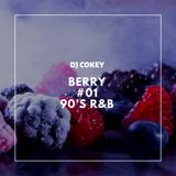 BERRY #1 90's R&B