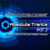 Absolute Trance #073