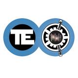 Drug4u pres. Techno Encounters #6