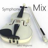 Symphony Mix