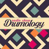 Drumology Radio NULA 180 - Tribute to HIGH CONTRAST