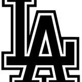JooksiRadio Episode 54 - Los Angeles