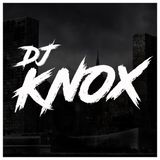 Electro House Music  Bass House  Dubstep Mix #1 By DJ Knox