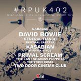 #RPUK 402 (091116)