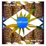 Bug A Boo [ Borby Norton Brazil ] 64