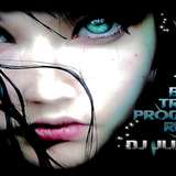DJ JUAN BIS THE BEST PROGRESIVE HOUSE REMIX 27.09.2016
