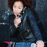 DJ Passion's Happy Hour Mix