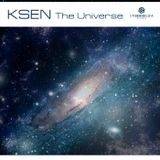 Ksen - The Universe