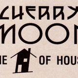dj jeremy-icon presents CHERRY MOON TRAX