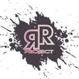 R&R Project - MALLE 2019 WARM UP MIX