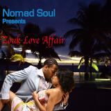 Zouk Love Affair