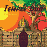 Dub Defense present their Temple Dub tracks [Album]