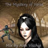 the mystery of noise