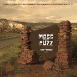 Mass of Fuzz Septembre 2015