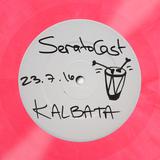 SeratoCast Mix 57 - Kalbata