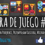 #FdeJ101 - Złota Piłka dla Modricia, zamieszanie z Copa Libertadores, urazy trapiące czołówkę
