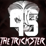 Hard Dance Podcast Unplugged Episode #45 The Trickster