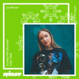 The Lily Mercer Show | Rinse FM | December 24th 2017 | Best of 2017