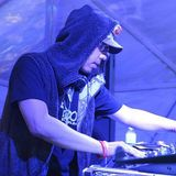 FULL POWER MIX VOL.5 by DJ KEIKI