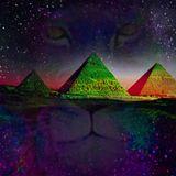 The Potential Soul Show 30.10.2015 - Phil Licinio