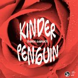 KINDERpenguin - Damen Gamebite