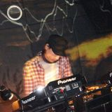 100BPM Slow Techno Live Mix by Dopant @midnight246 2011/11/08