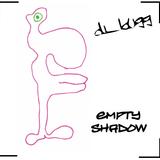 dj_bugg - Empty Shadow